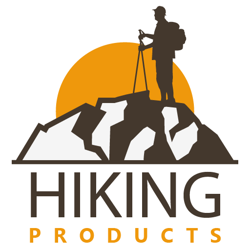Hiking Product
